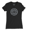 Pikes Peak Women's Tee - All Peak