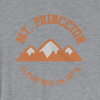 Mount Princeton Women's Tee - All Peak