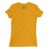 Quandary Peak Women's Tee - All Peak