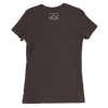Mount Shavano Women's Tee - All Peak