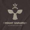 Mount Shavano - All Peak
