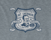 Sherman - All Peak