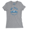 Mount Yale Women's Tee - All Peak
