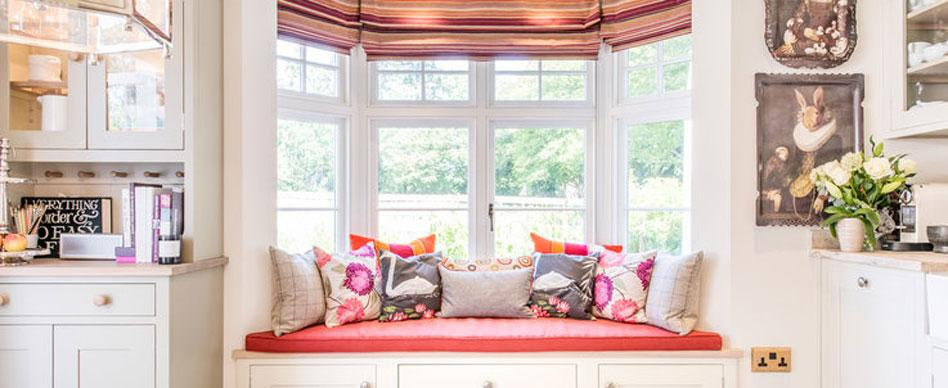 http://www.llifestyle.com/collections/cushions