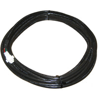 Icom Interconnect Cable AT-130 - M710 [OPC566]