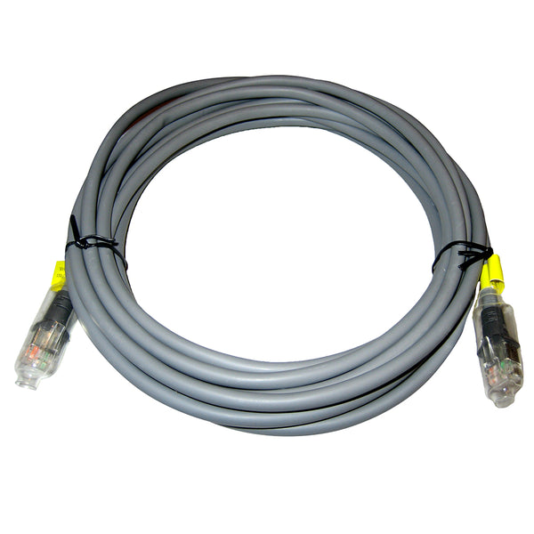 Raymarine SeaTalk Highspeed Patch Cable - 5m [E06055]