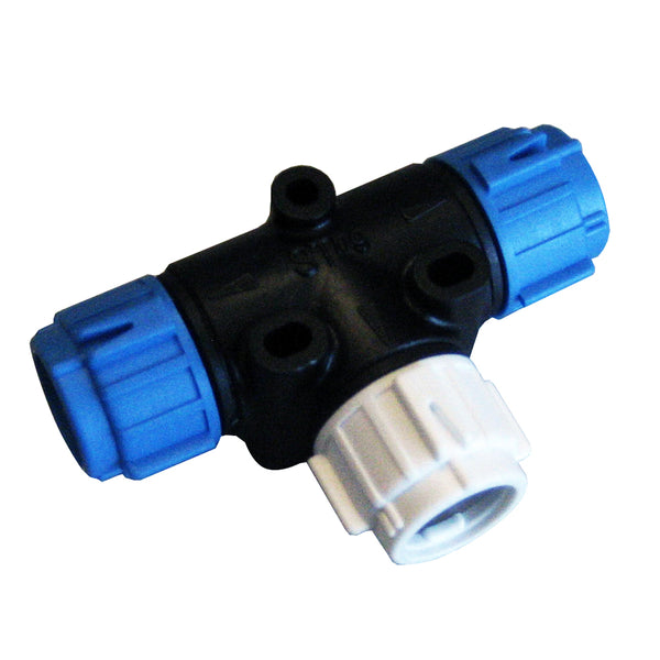 Raymarine SeaTalkng T-Piece Connector [A06028]