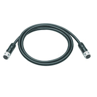 Humminbird AS EC 20E Ethernet Cable [720073-3]