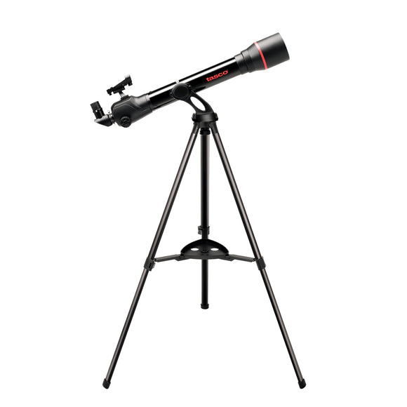 Tasco Spacestation 70mm Refractor AZ Telescope [49070800]