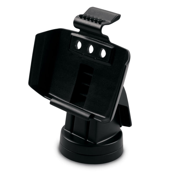 Garmin Quick Release Mount w/Tilt/Swivel f/echo 200, 500c & 550c [010-11676-00]