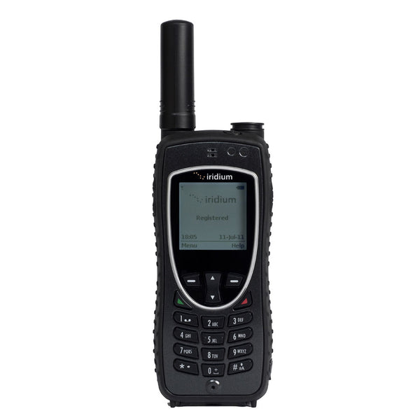 Iridium Extreme 9575 Satellite Phone [9575]