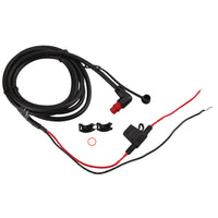 Garmin Right Angle Power Cable f/MFD Units [010-11425-04]