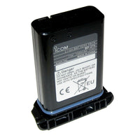 Icom BP275 Li-Ion Battery f/M92D [BP275]