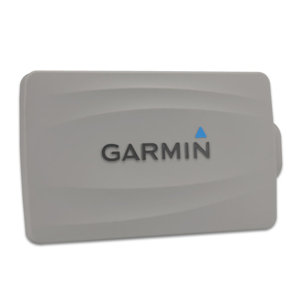 Garmin Protective Cover f/GPSMAP 800 Series [010-12123-00]