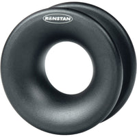 Ronstan Low Friction Ring - 16mm Hole [RF8090-16]