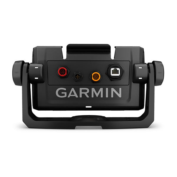 Garmin Tilt/Swivel Mount w/Quick-Release Cradle f/echoMAP Plus 7Xsv [010-12672-05]