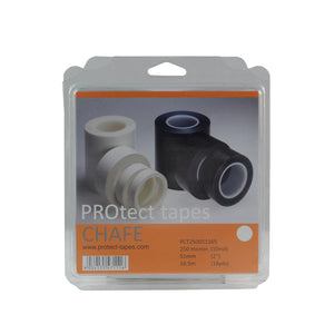 PROtect Chafe 250 micron Translucent/Acrylic 51mm x 16.5m