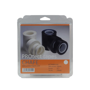 PROtect Chafe 500 micron Translucent/Acrylic 51mm x 16.5m