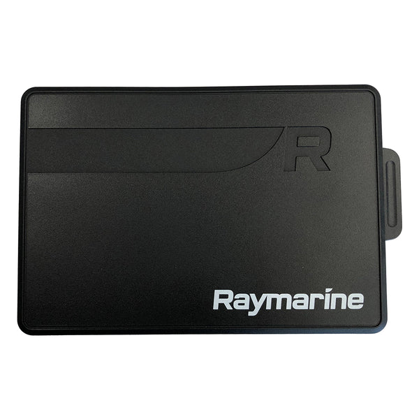 Raymarine Suncover f/Axiom 7 when Trunnion Mounted f/Non Pro [R70525]
