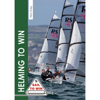 Helming to Win (Nick Craig)