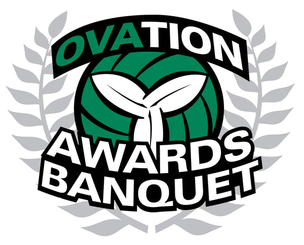 2018 Nothers OVAtion Awards Banquet Ticket