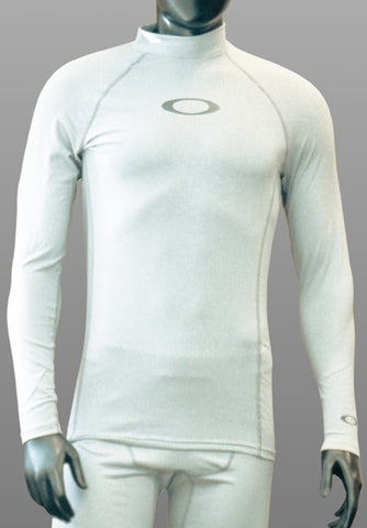 Racing Base Layer