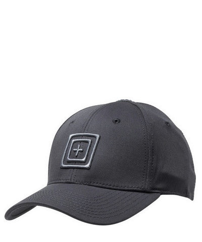 5.11 Tactical Scope A Flex Cap