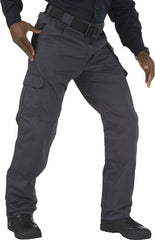 5.11 Tactical Black 019 Tactile Pro Pant