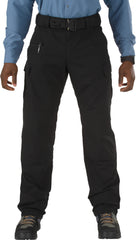 5.11 tactical Black 019 Stryke Pant