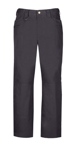 5.11 Tactical Charcoal Taclite Jean-Cut pant