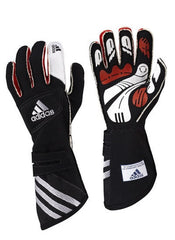 Adidas Racing Glove Adistar Black