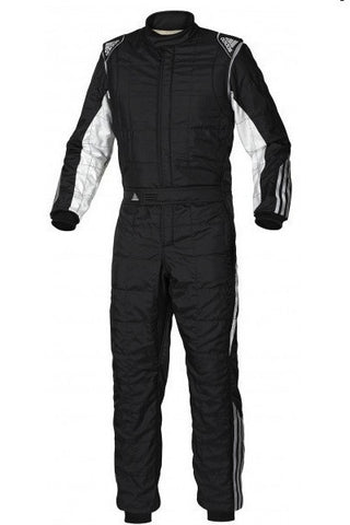 Adidas Climacool Racing Suit