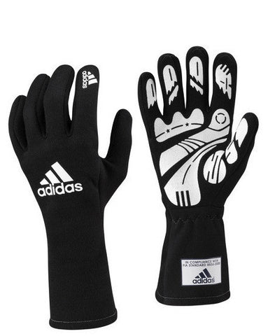 Adidas Daytona Racing Glove