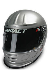Draft TS Impact Racing Helmet