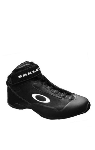 Oakley racing FR Crew Shoe
