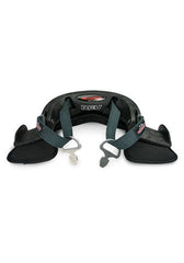 Impact NecksGen REV Frontal Head Restraint
