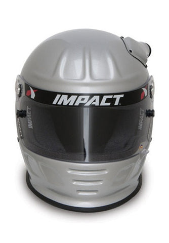 Impact Air Draft OS20 Helmet