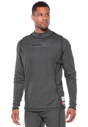 Oakley Carbon X Base Layer | Les Baux-de-Provence