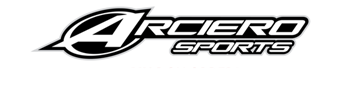 Fire Racing Suits, Oakley Motorsports Gear, Oakley Racing, Oakley Custom Fire Suits, Impact Race Products, Sparco, Adidas Motorsports - Arciero Sports
