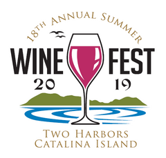18th Annual Summer Wine Fest