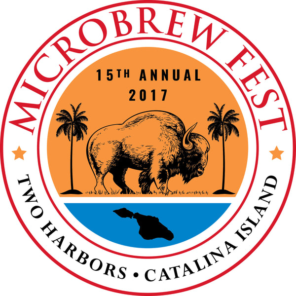 15th Annual Two Harbors Microbrew Fest - Palapa Five
