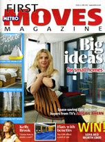 2012-06-firstmoves