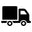 Delivery Icon for Abigail Ahern