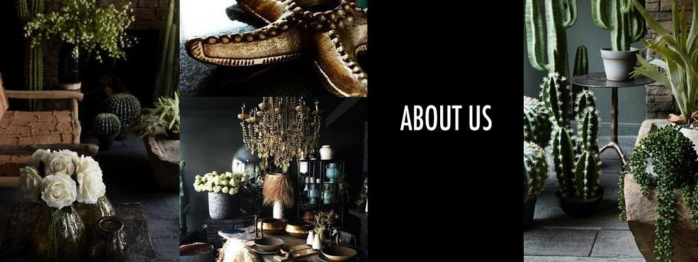 About us – Abigail Ahern