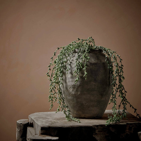 STRING OF PEARLS STEM|Abigail Ahern