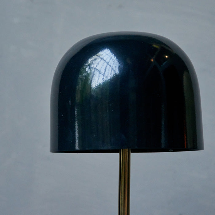 Davos Table Lamp - Black (4782991081568)