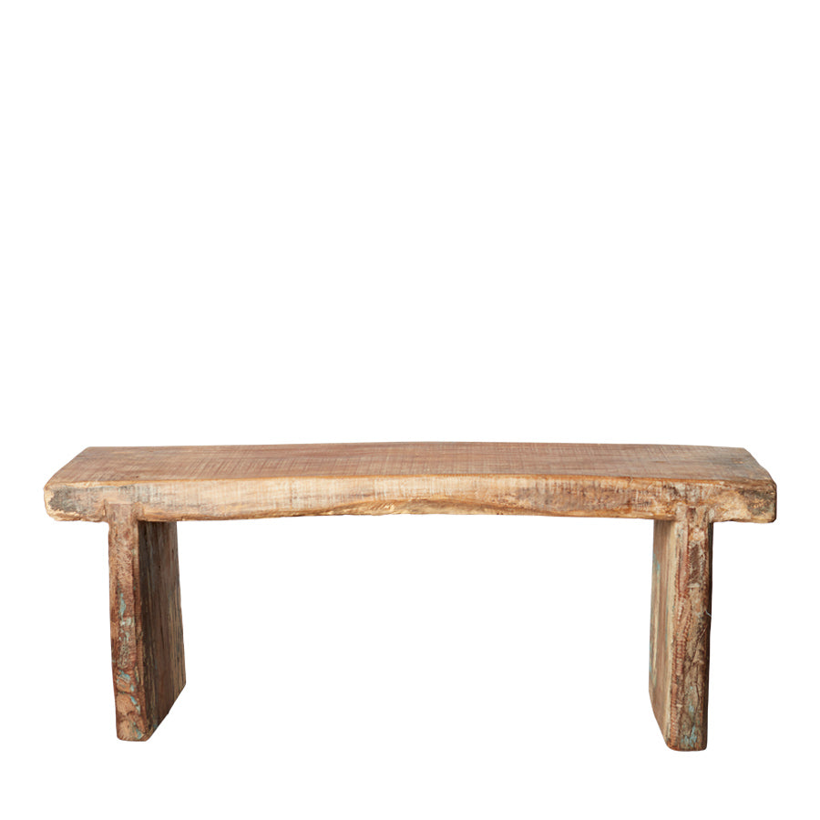 Sandleigh Coffee Table (4710941753440)