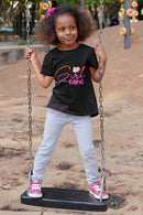 Girl Gang T-Shirt - Mommy Fashion Life