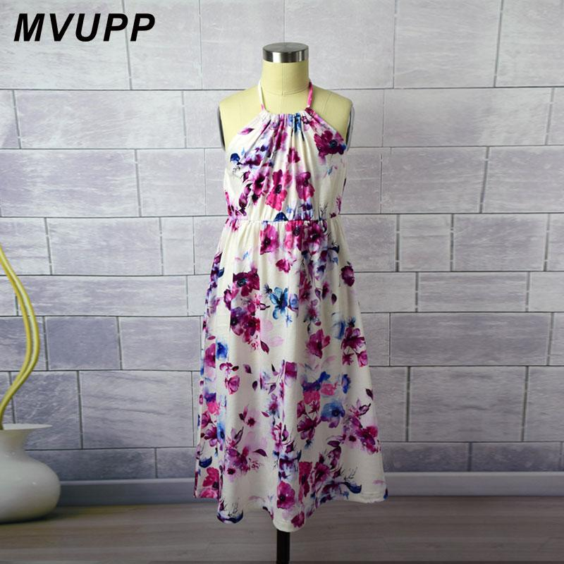 Glam Me Up Sundress - Mommy Fashion Life