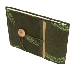 Traveler Journals - Journal - Anglesey Paper Company  - 2